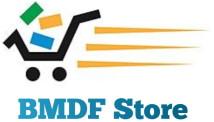 BMDF Store